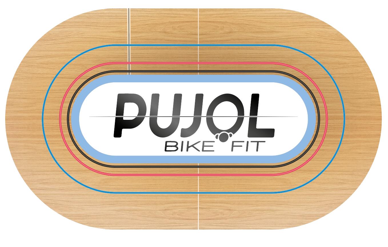 Pujol bike fit