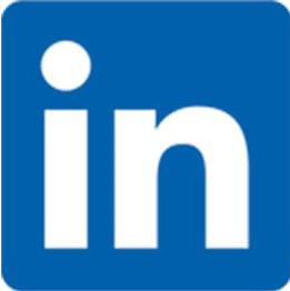 Ana Pedrero Linkedin