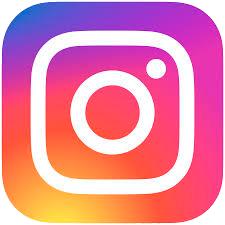 instagram Ana Pedrero Fisioterapia